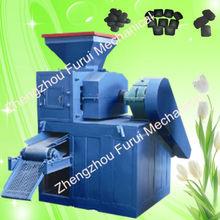 well-known briquette machines for coal,lignite coal briquette machine