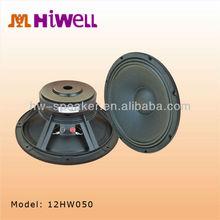 220W loudspeaker audio for professinal stereo speaker