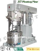 JCT Multifunctional bronze basin mixer