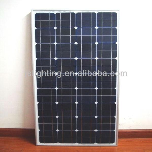 150W 160W 170W 180W price per watt solar panels solar pv modules