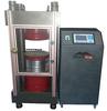 Concrete Compression Testing Machine 2000 kN