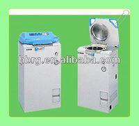 APEX-YLF370-85A flash sterilization