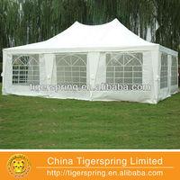 big cheap beautiful wedding tent marquee