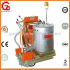 GD vibration road marking machine