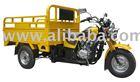 THREE WHEEL MOTORCYCLE SM250ZH-I