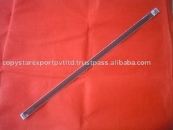 IR 2200/2800/3300,N/A, HEATING ELEMENT 110/W