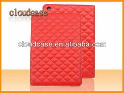 For Ipad Mini Leather Case For Ipad Covers