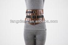 2013 Hot sale Medical back support belt