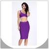 new design bright rayon bodycon dress drop shipping wholesale