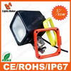 LMH-2010 HID Driving Light 35w/55w HID Wide Flood lamp 5'' HID Work Light