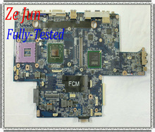 *_* Heavy Discount (10th Nov.-20th Dec.)! JM679 System board for Precision M6300 Top Quality 100% TESTED