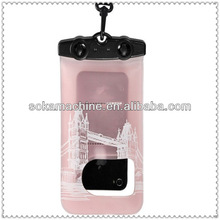 2014 Hot Selling waterproof case for sony xperia z1