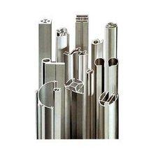 Aluminum for Industrial & Furniture