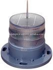 LED Solar-Power Marine Light VIJA-218