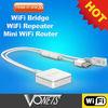 VONETS wireless-n wifi repeater 802.11n network router VAR11N