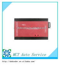 Mercedes benz NEC Key Programmer