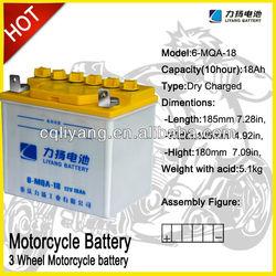 2014 New Smart Popular Electric Motorcycle (Original Factory)