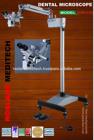 Dental Microscope for dental implant