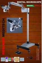 Dental Microscope for dental implant
