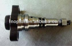 diesel engine plunger 2418455542