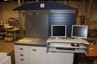 XEROX DC iGEN3 110 XL Format