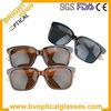 Keep in stock Nature bamboo sunglass polarized sunglasses(5120)