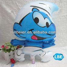 Wholesale custom design cartoon balloon modeling