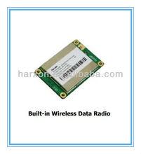 Digital Radio Modem