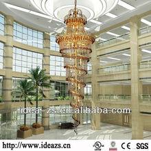 Wholesale moroccan lanterns, modern lamp. wholesale lamp C9158