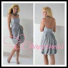Free shippingprom prom dresses 2012 bridesmaid dresses evening dresses