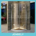 cellule bagno prefabbricate piazza doccia porta