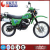 2013 high quality motorcycle for sale 200cc ZF200GY-2A