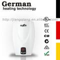 gelwei 110v eléctrico calentador de agua caliente