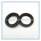 NBR TC oil seal 35x52x8 mm