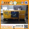 TOP SALE!! 160kva Deutz Diesel Generator Parts with CE&ISO