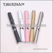 hottest electronic cigarette pen vaporizers style e-cig w kit china market of electronic