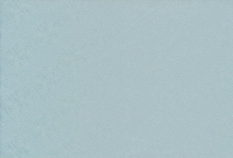 wallpaper adhesive