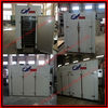 fruit tray dryer oven/commercial dehydrator machine/meat jerky drying machine
