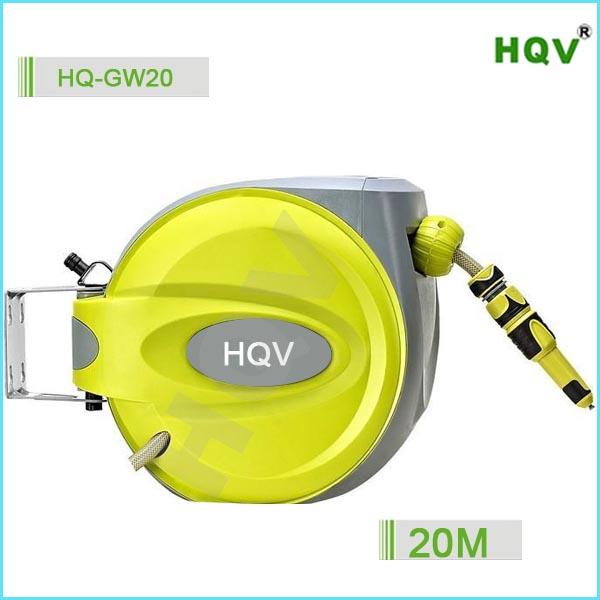 Hose Reel Industrial Water Hose Reel - Buy Industrial Water Hose