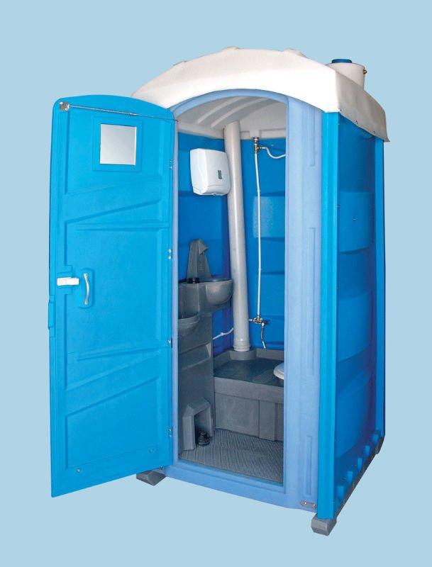 mobile toilette fertighaus produkt id 115477226 german. Black Bedroom Furniture Sets. Home Design Ideas
