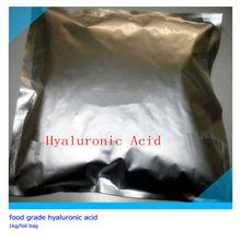 Massa di acido ialuronico, acido ialuronico in polvere, acido ialuronico prezzo