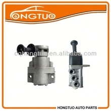 Auto parts brake master cylinder for vw