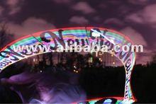 RGB PIXEL POI (picturepoi.com)