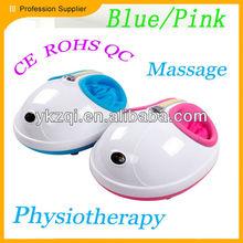 fFoot massager machine,fitness equipment tv,foot reflexology chair as seen on tv 2013