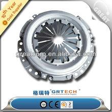 Citroen clutch kit , 802073, clutch cover, clutch