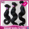 cheap unproessed brazilian body wave virgin hair brazilian body wave hair