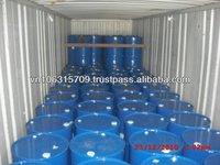 Fuel ethanol 99% made from Cassava