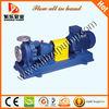 centrifugal gasoline chemical pump