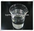 Cloreto de magnésio hexa-hidratado nigari 32% alimentos grau