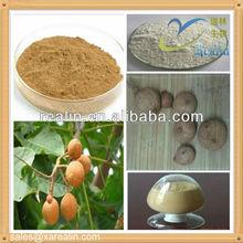 High Quality Horse Chestnut Extract Aescine/Escin